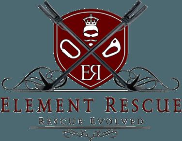 Element Tv Advanced Menu